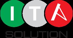 ITA Solutions
